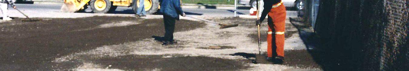 reliable-affordable-pothole-repair