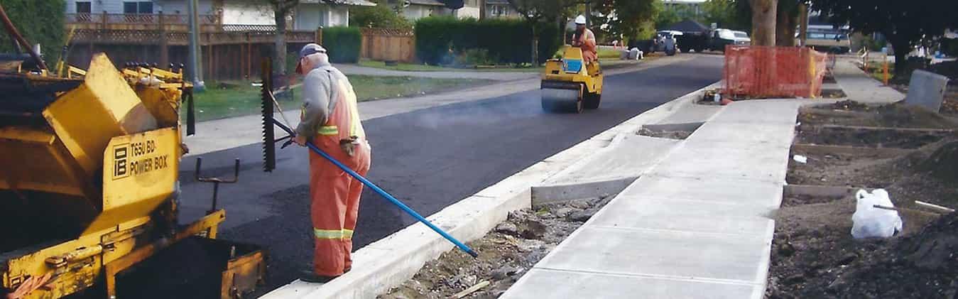asphalt-paving-Vancouver