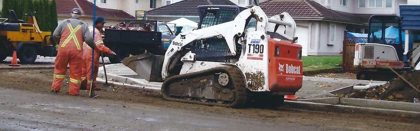 paving-contractors-Vancouver