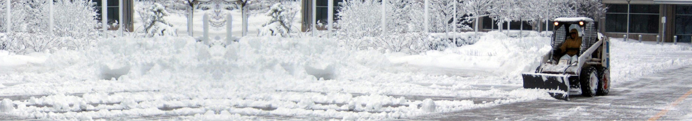 White-Rock-Snow-Removal